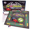 Integer Speedway