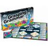 Grasping Grammar Game